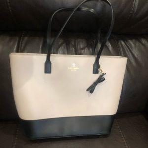 Like new Kate Spade handbag